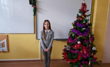 kzja_6