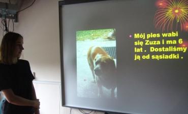 Lekcje_Wychowawcze_VIa_9