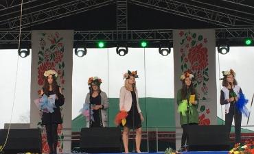 2017_09_dozynki_gminne