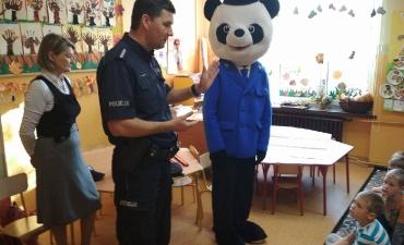 2017_10_policja_18
