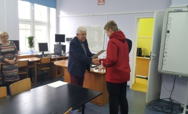 2017_12_powiatowy_konkurs_it_12