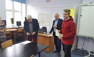 2017_12_powiatowy_konkurs_it_13