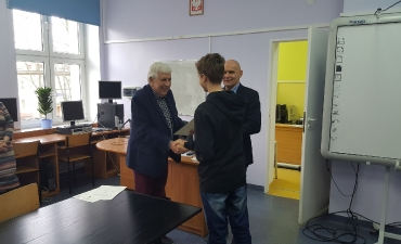 2017_12_powiatowy_konkurs_it_14