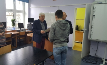 2017_12_powiatowy_konkurs_it_16