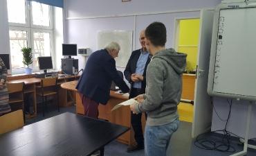 2017_12_powiatowy_konkurs_it_18