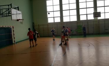 2018_02_mistrzostwa_13