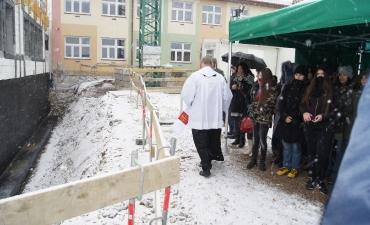 2018_03_budowa_szkoly_134