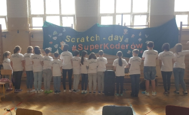 2018_04_scratchday_22