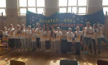 2018_04_scratchday_23
