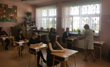 2018_05_test_gimnazjalny_12