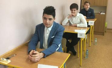 2018_05_test_gimnazjalny_13
