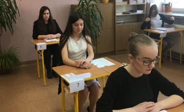 2018_05_test_gimnazjalny_14
