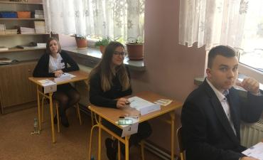 2018_05_test_gimnazjalny_15