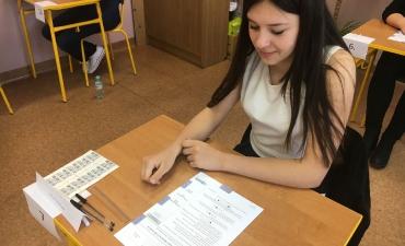 2018_05_test_gimnazjalny_19
