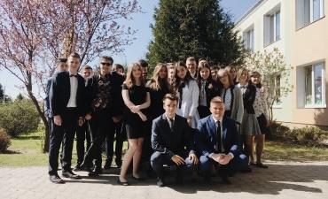 2018_05_test_gimnazjalny_3
