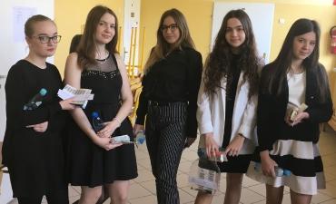 2018_05_test_gimnazjalny_6