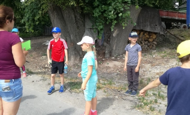 2018_06_gra_terenowa_51