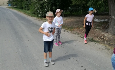 2018_06_gra_terenowa_52