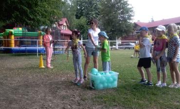 2018_06_kucykowa_kraina_19