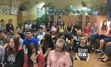 2018_06_projekt_gimnazjalny_p_5