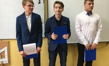 2018_06_projekt_gimnazjalny_r_7