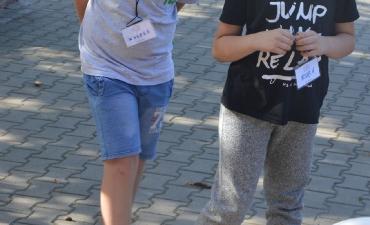 2018_09_wyjazd_do_motycza_29