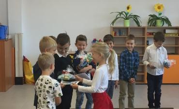 2018_10_dzien_chlopaka_kl2_10