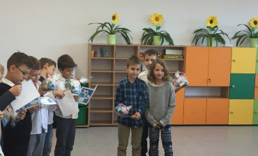 2018_10_dzien_chlopaka_kl2_13