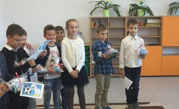 2018_10_dzien_chlopaka_kl2_15