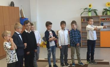 2018_10_dzien_chlopaka_kl2_8