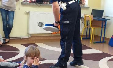 2018_10_policjantka_4