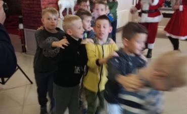 2018_12_dom_mikolaja_18