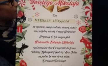 2018_12_dom_mikolaja_41
