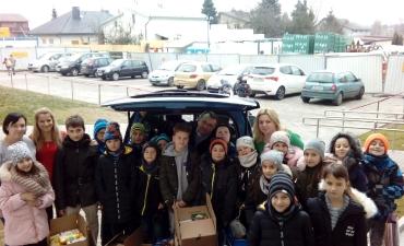 2018_12_pomoz_dzieciom_przetrwac_zime_2
