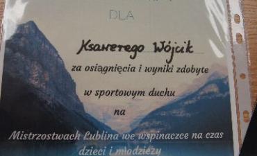 2018_12_va_ksw_9