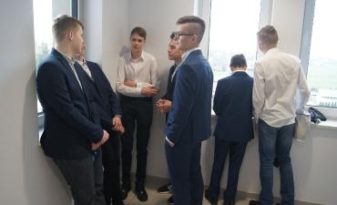 2019_03_egzamin_gimnazjalny_10