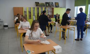 2019_03_egzamin_gimnazjalny_13