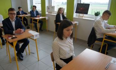 2019_03_egzamin_gimnazjalny_18