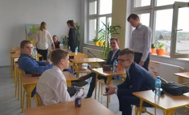 2019_03_egzamin_gimnazjalny_1