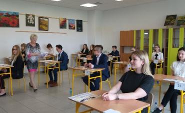 2019_03_egzamin_gimnazjalny