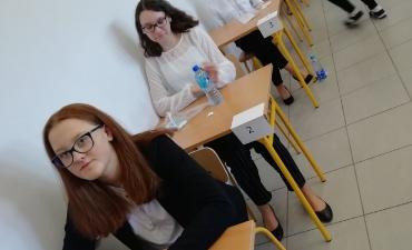 2019_04_egzamin_8_11