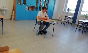 2019_04_egzamin_8_40