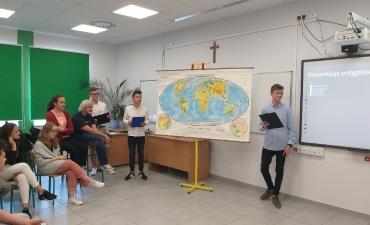 2019_05_projekty_gimnazjalne_14