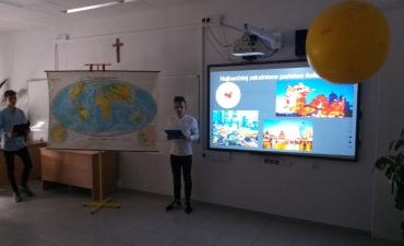 2019_05_projekty_gimnazjalne_9