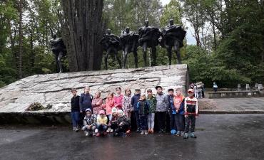 2019_06_janow_lubelski_1