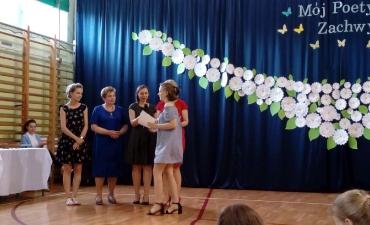 2019_06_konkurs_recytatorski_12