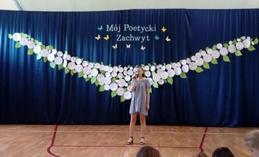 2019_06_konkurs_recytatorski_9
