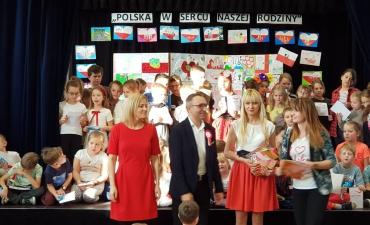 2019_11_polska_w_sercu_7