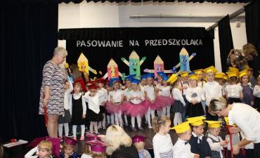 2019_11_slubowanie_przedszkolaka