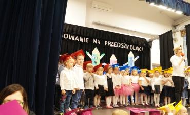 2019_11_slubowanie_przedszkolaka_7